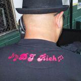 DJ Rich Soulful Vocal Mix