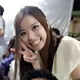 Chee Chihiro Masuda