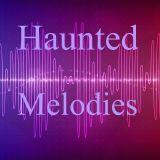hauntedmelodies