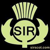 Scottish Independent Radio