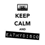 eatmydisco