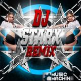 DJ StarxRemix Ny