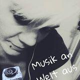 Schebbimau5 - DnB my way 2014