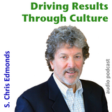Driving Results Through Cultur