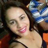 Linda Ratix