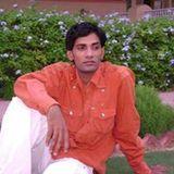 Mahesh Kumar Saini