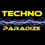 Techno-Paradize Radio