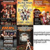 bigheadknights