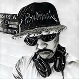 DJ Sutle