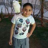 Omar Haytham