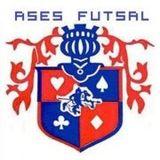 Ases Futsal Ases Futsal