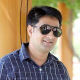 Sada-e-Shabb with Tahir Abead Chaudhry on Sunrise FM Pakistan Network 27-09-12