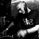 Absorbed Mindz Dj Lunatic Promo Mix.mp3