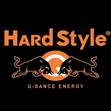 DJ Stephanie Live @ The Magic Show - Podcast 32