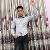 Nguyễn V. Thịnh
