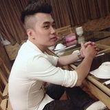 Vu Hạo
