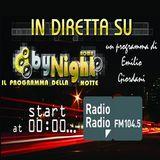RadioRadioByNightRoma