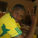 Kgosietsile Bernedict Mphatswa