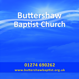 Buttershaw Baptist Church Sund