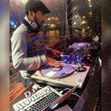 DJ_Alphaaz