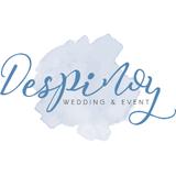 Despinoy_Wedding_Event