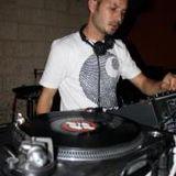 La musica de San Benito (2008)
