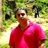 Ehsan GH