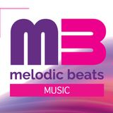 melodicbeatsmusic
