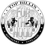 Top Billin Mixes