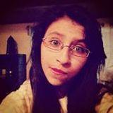 Chiara Lopez