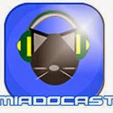 MiadoCast Especial #02 – Dias de um Godzilla Esquecido