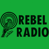 XR - Rebel Radio
