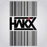 HAK'X
