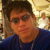 Frankie Ruiz Mix