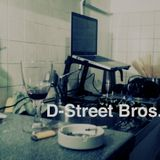 D-Street Bros.