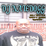 DJ Daddy Dezno aug mixblend 2012