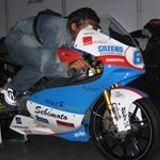 Fabrizio Chiavacci
