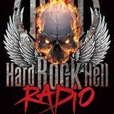 madsteve Hard Rock Hell Radio