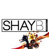 Shay Ben-shimon