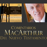 Comentarios Macarthur del Nuev