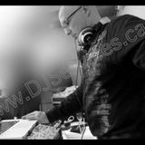 Montreal DJ/VJ StereoMike