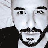 Tony Nocera