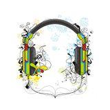 DJ HouseBay