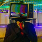 Tv4aHead