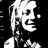 Jessica Jessi Andersson