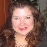 Michelle Sumner Edgar