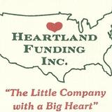 Heartland Funding Inc.