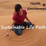 Sustainable Life Path