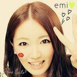 Emi Nakata