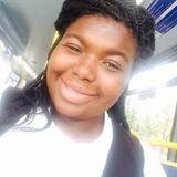 Miz Sarah Adejuwon